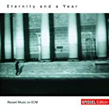 Eternity and a Year. Spiegel Edition 04