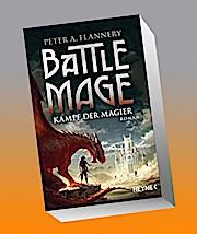 Battle Mage - Kampf der Magier