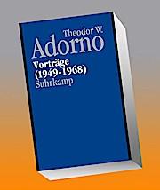 Nachgelassene Schriften. Abteilung V: Vorträge und Gespräche