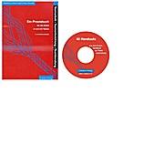 Teamarbeit + 40 Handouts aus dem Praxishandbuch zur Teamentwicklung CD-ROM
