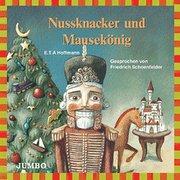 Nussknacker und Mausekönig. Cassette