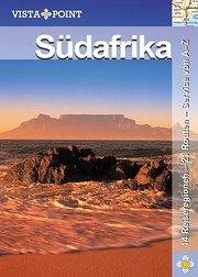 Südafrika: 14 Reiseregionen - 21 Routen - Service von A-Z