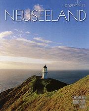 Neuseeland (Horizont)