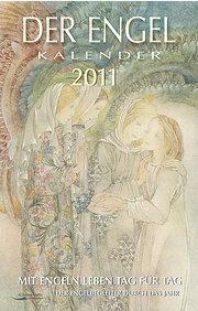 Der Engel-Kalender - 2011