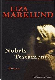Nobels Testament