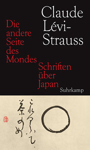 Die andere Seite des Mondes: Schriften über Japan