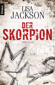 Der Skorpion: Thriller