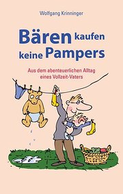Bären kaufen keine Pampers