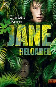 Jane Reloaded: Roman