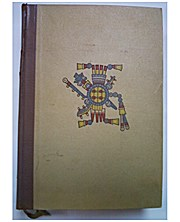 Die Eroberung Mexikos. Mit 269 Textabb. u. 46 Abb. auf 33 Bildtaf. 1956.