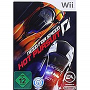 Need for Speed - Hot Pursuit [Software Pyramide]